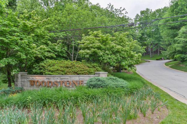 3906 Woodstone Ridge Way, Louisville, KY 40241 (#1503772) :: The Stiller Group