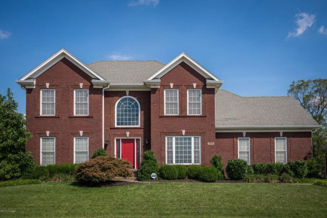 14800 Landis Lakes Dr, Louisville, KY 40245 (#1503913) :: The Sokoler-Medley Team
