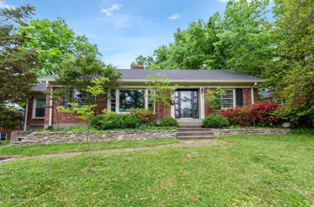 1800 Gresham Rd, Louisville, KY 40205 (#1503921) :: The Price Group