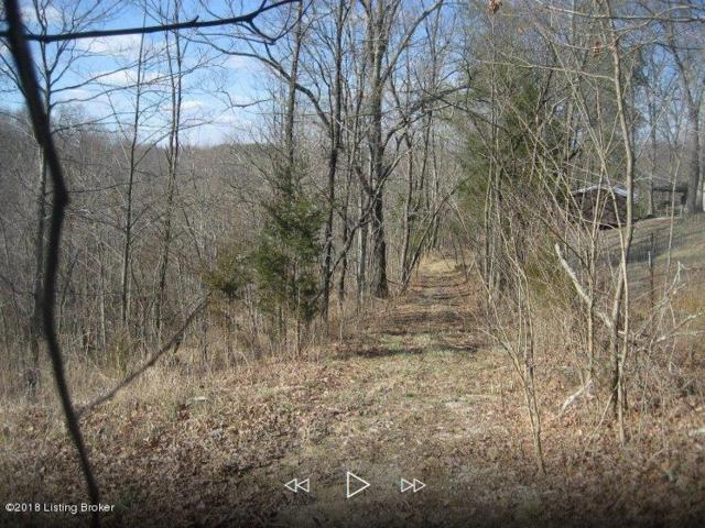 Tract 3 Mudlick Rd, Lawrenceburg, KY 40342 (#1503956) :: The Stiller Group