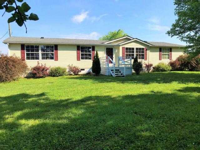 3800 Mound Hill Rd, Carrollton, KY 41008 (#1503961) :: The Stiller Group