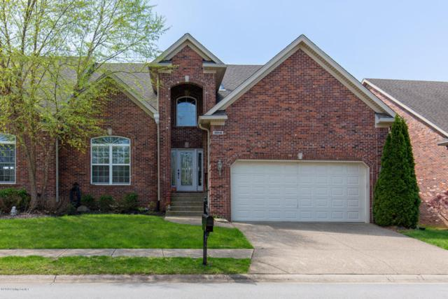 3014 Crystal Waters Way, Louisville, KY 40299 (#1503965) :: The Sokoler-Medley Team