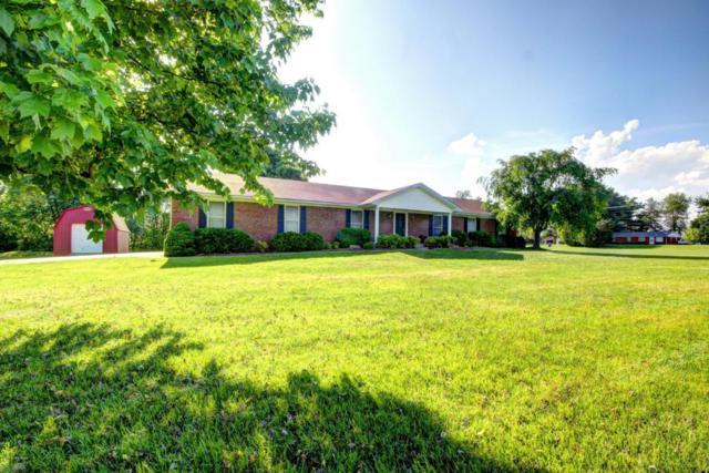 11308 Cedar Creek Rd, Louisville, KY 40229 (#1503997) :: Team Panella