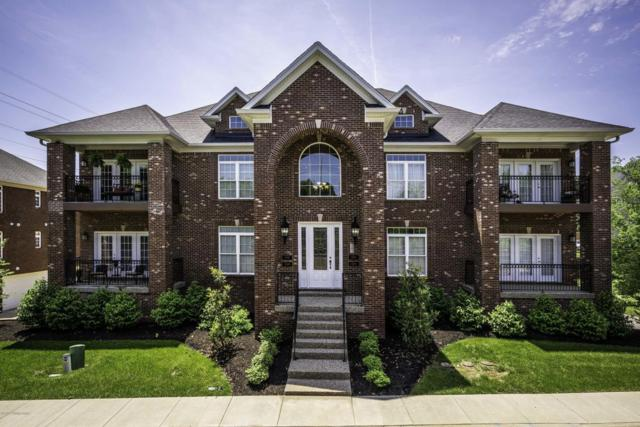 15300 Harbour Tree Ave, Louisville, KY 40245 (#1504002) :: The Stiller Group