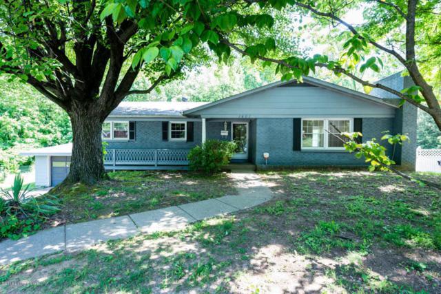 1401 Knight Rd, Louisville, KY 40214 (#1504012) :: The Stiller Group
