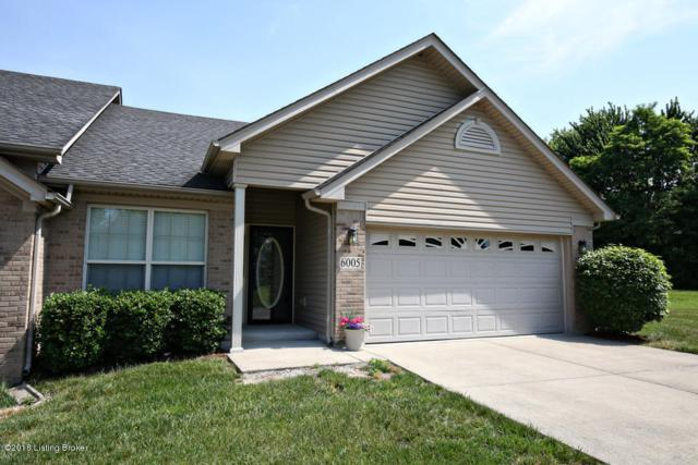 6005 Goalby Dr, Louisville, KY 40258 (#1504015) :: The Stiller Group