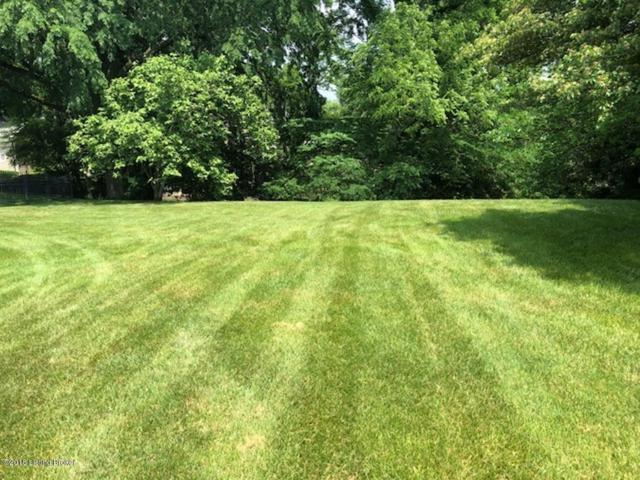 216 Mockingbird Gardens Dr, Louisville, KY 40207 (#1504023) :: Team Panella