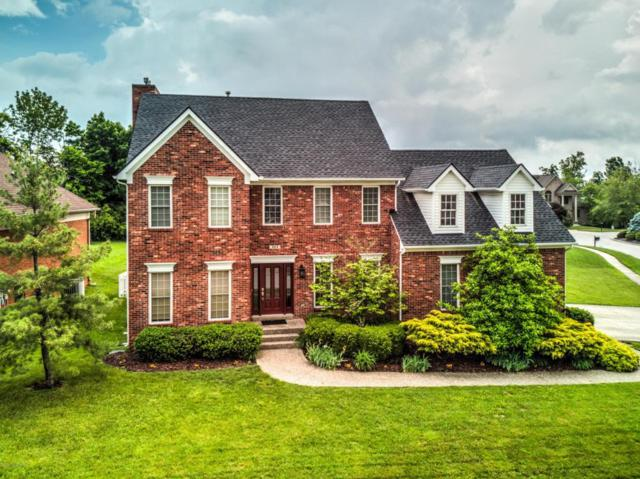 303 Gablewood Cir, Louisville, KY 40245 (#1504057) :: The Sokoler-Medley Team