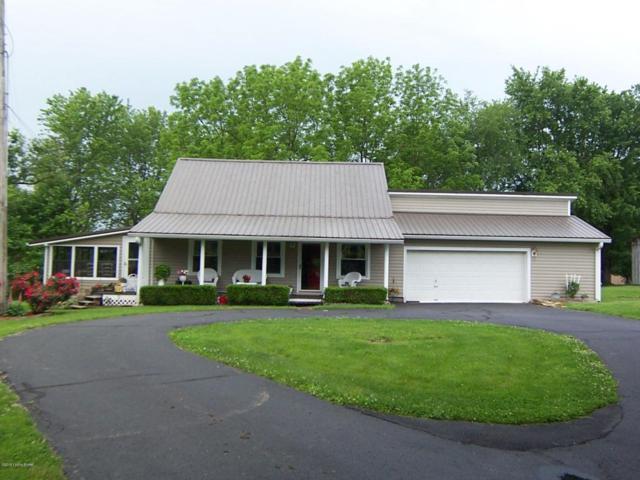 3095 New Shepherdsville Rd, Bardstown, KY 40004 (#1504064) :: Keller Williams Louisville East