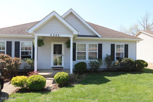 6302 Price Lane Rd, Louisville, KY 40229 (#1504065) :: Keller Williams Louisville East