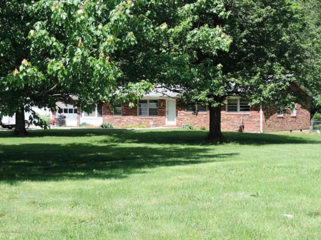 6981 Port Royal Rd, Turners Station, KY 40075 (#1504148) :: The Elizabeth Monarch Group