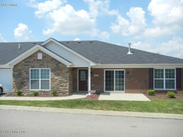 708 Shumaker Dr, Simpsonville, KY 40067 (#1504157) :: Keller Williams Louisville East