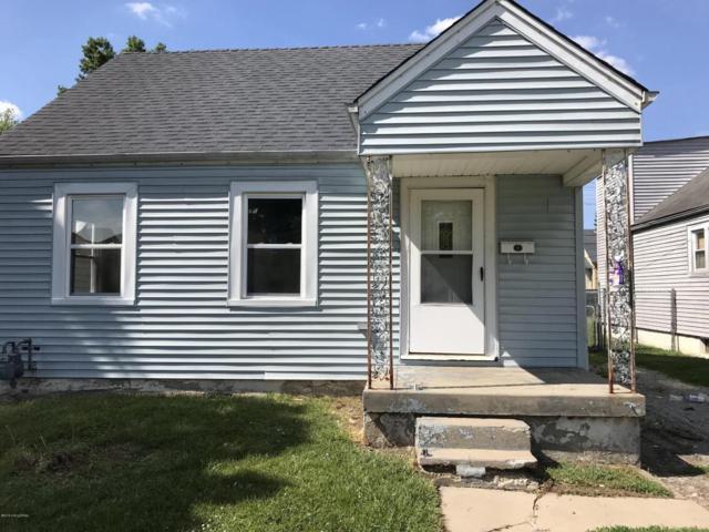 1817 Ratcliffe Ave, Louisville, KY 40210 (#1504299) :: The Sokoler-Medley Team