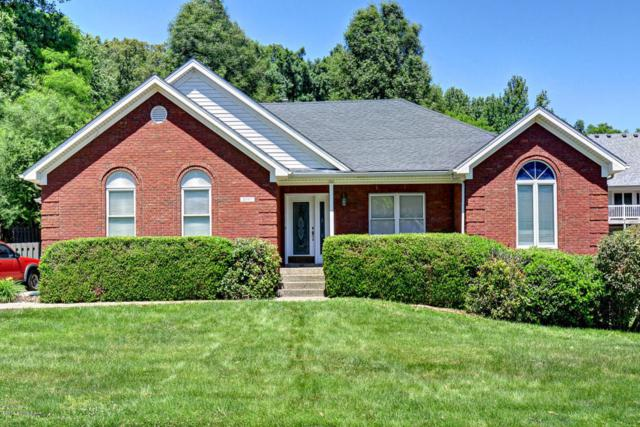 4107 E Pages Ln, Louisville, KY 40272 (#1504373) :: The Sokoler-Medley Team