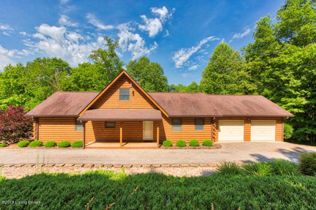1197 Out Post Rd, Leitchfield, KY 42754 (#1504402) :: The Stiller Group