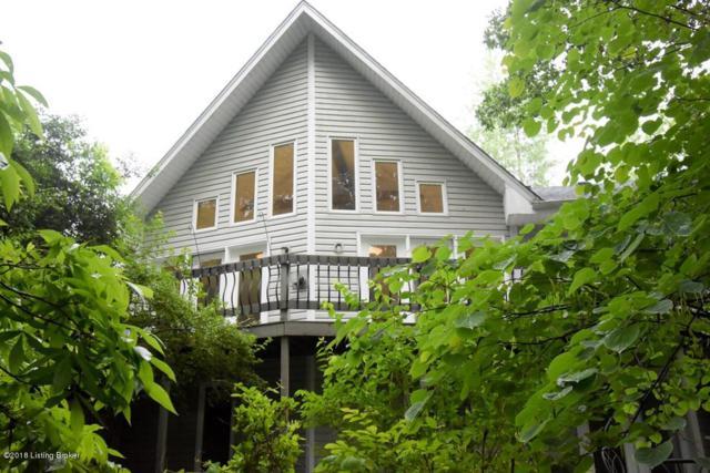 4105 Dana Rd, Crestwood, KY 40014 (#1504554) :: The Stiller Group