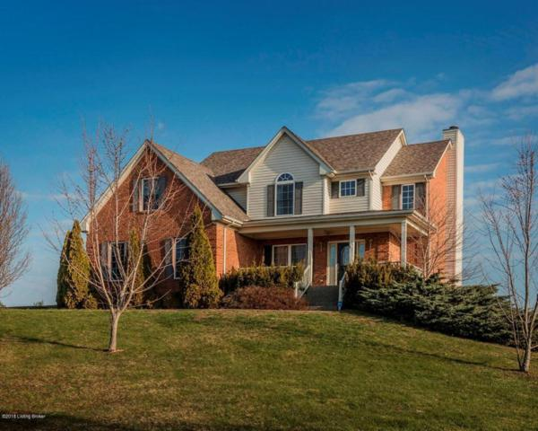 4806 Sycamore Run Cir, La Grange, KY 40031 (#1504596) :: The Stiller Group