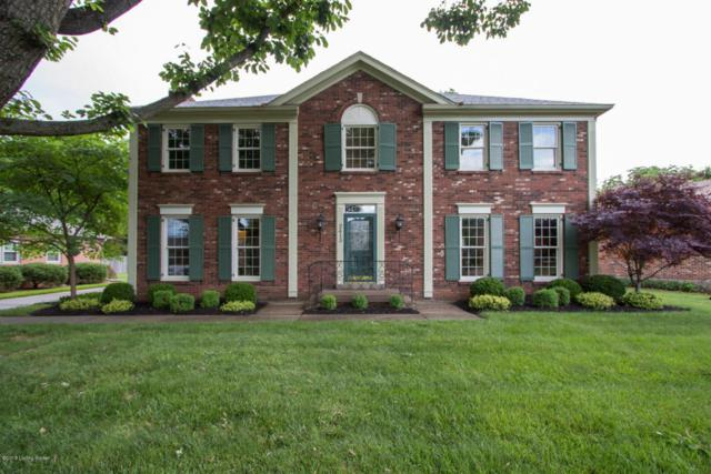 2413 Hayward Rd, Louisville, KY 40242 (#1504634) :: The Stiller Group
