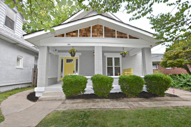 995 Schiller Ave, Louisville, KY 40204 (#1504788) :: The Stiller Group