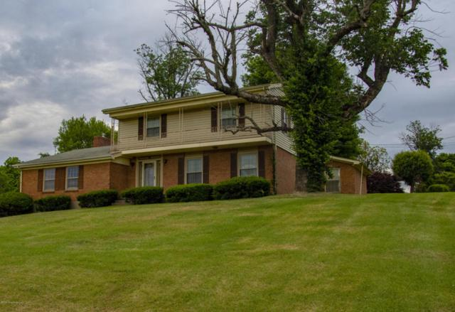 43 Fleming Rd, Shelbyville, KY 40065 (#1504870) :: The Sokoler-Medley Team