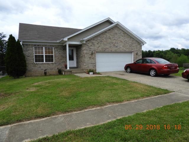 201 Tex Ave, Louisville, KY 40118 (#1504880) :: The Stiller Group