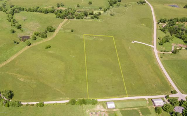 Tract 8 Buckley Ln, Shelbyville, KY 40065 (#1504957) :: Segrest Group