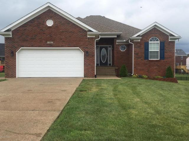 135 Merlot Ct, Mt Washington, KY 40047 (#1505021) :: The Stiller Group