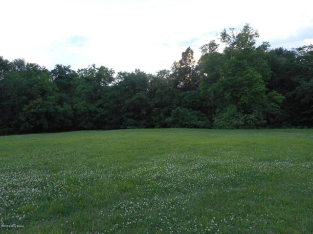 44 Ashton Ct, Taylorsville, KY 40071 (#1505027) :: Segrest Group