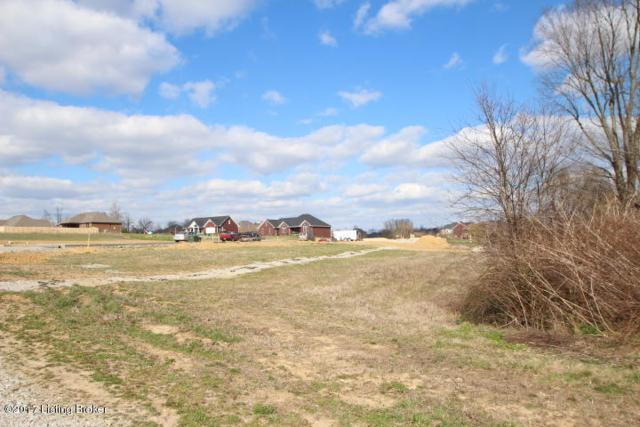 1055 English Garden, Lawrenceburg, KY 40342 (#1505145) :: The Stiller Group