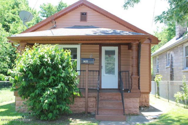 1622 Berry Blvd, Louisville, KY 40215 (#1505287) :: The Elizabeth Monarch Group