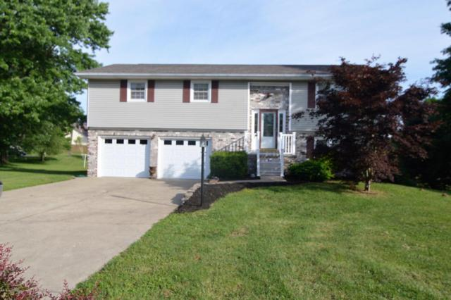 1221 Kelly Dr, Elizabethtown, KY 42701 (#1505310) :: The Stiller Group