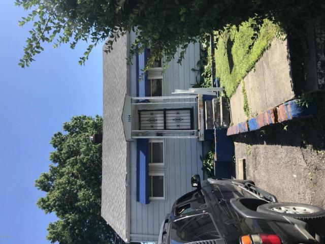 3804 Garfield Ave, Louisville, KY 40212 (#1505403) :: The Stiller Group