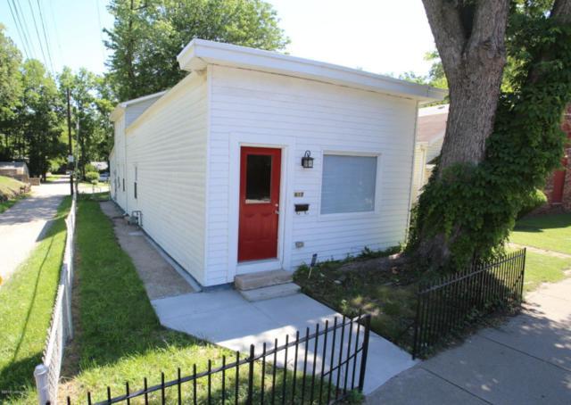 1615 Frankfort Ave, Louisville, KY 40206 (#1505412) :: Team Panella