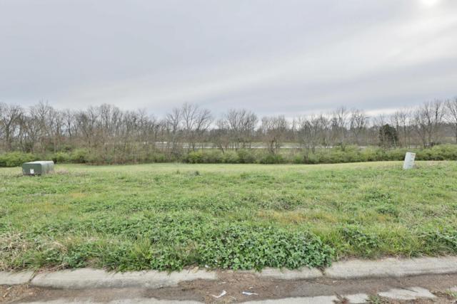 77 Barlows Brook Rd, Shelbyville, KY 40065 (#1505436) :: The Sokoler-Medley Team