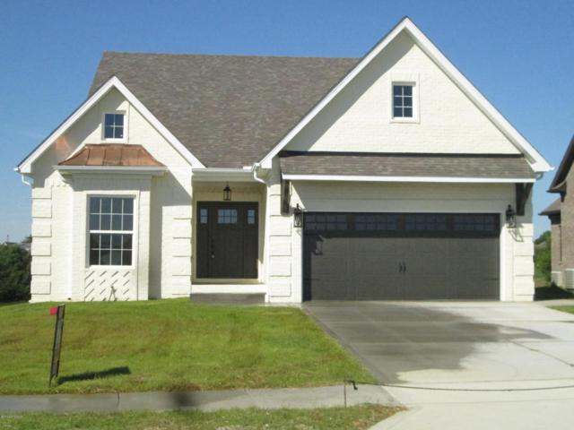 145 Remington Dr, Bardstown, KY 40004 (#1505522) :: Segrest Group