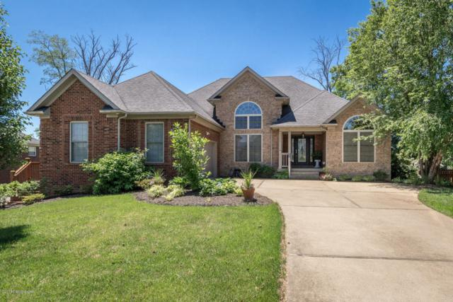 997 Morning Glory Ln, Shelbyville, KY 40003 (#1505524) :: The Stiller Group