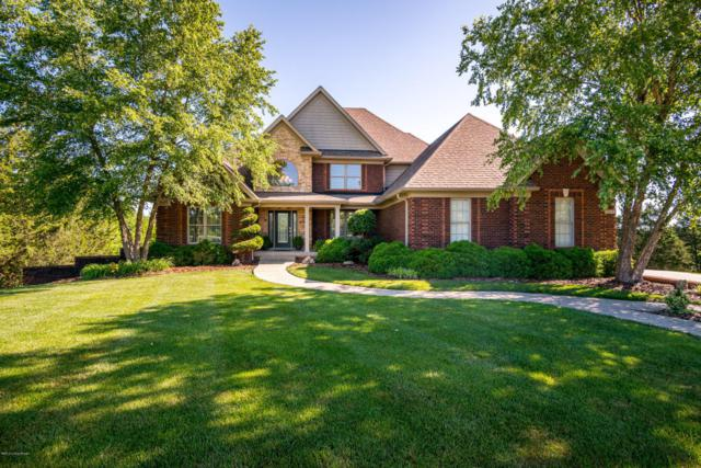5609 Bradbe Meadows Way, Fisherville, KY 40023 (#1505583) :: The Stiller Group