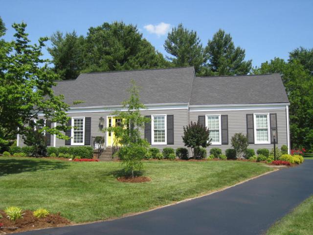9204 Whitegate Ct, Louisville, KY 40222 (#1505600) :: The Stiller Group