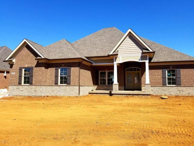 7507 Greenfield Pl, Crestwood, KY 40014 (#1505635) :: The Stiller Group