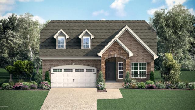16042 Carefee Place Way, Louisville, KY 40245 (#1505849) :: The Stiller Group