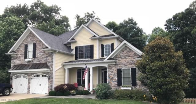 213 Deerfield Hills Rd, Elizabethtown, KY 42701 (#1505936) :: The Stiller Group