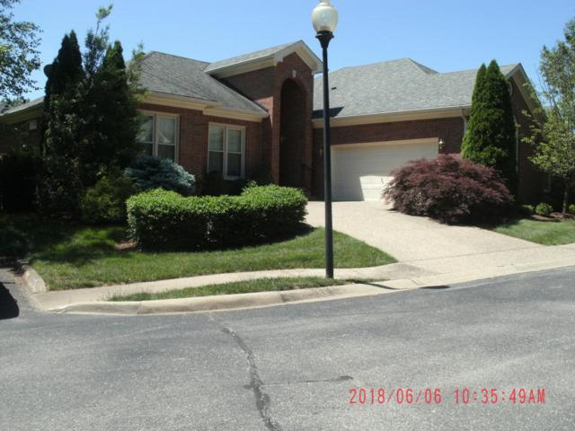 10124 Cave Creek Rd, Louisville, KY 40223 (#1505938) :: At Home In Louisville Real Estate Group