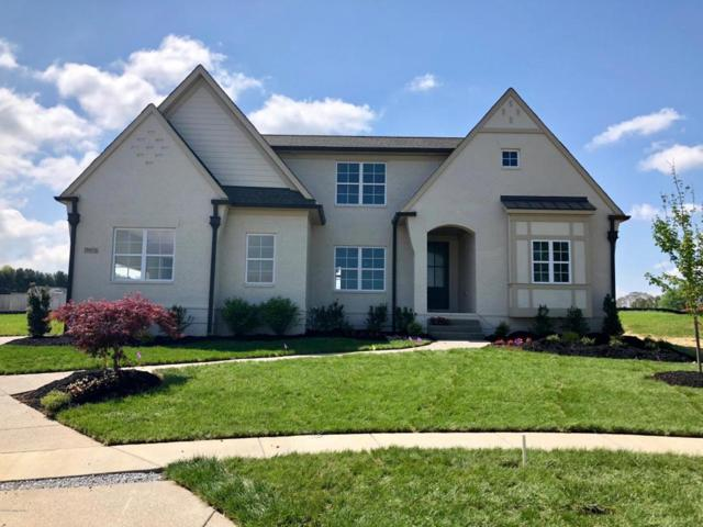 7812 Ingram Way, Crestwood, KY 40014 (#1505948) :: The Stiller Group