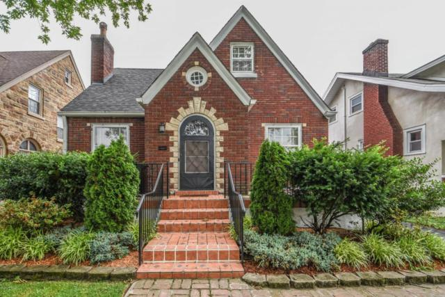 1229 Larue Ave, Louisville, KY 40213 (#1505951) :: The Sokoler-Medley Team