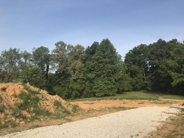 198 Infantry Ct, Vine Grove, KY 40175 (#1505987) :: The Stiller Group