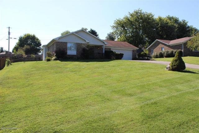 1220 Johnstown Rd, Elizabethtown, KY 42701 (#1506007) :: The Stiller Group