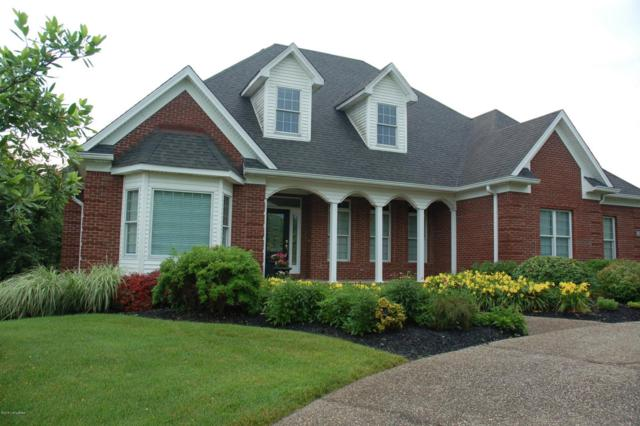 501 Persimmon Ridge Dr, Louisville, KY 40245 (#1506042) :: The Stiller Group