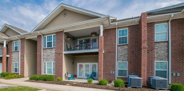 9402 Clubview Dr #202, Louisville, KY 40291 (#1506082) :: The Stiller Group