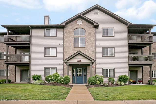 10502 Southern Meadows Dr #303, Louisville, KY 40241 (#1506200) :: Team Panella