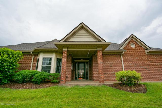 14927 Tradition Dr, Louisville, KY 40245 (#1506331) :: The Stiller Group